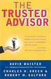 The_TrustedAdvisor