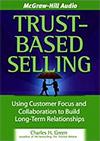 TrustBasedSelling