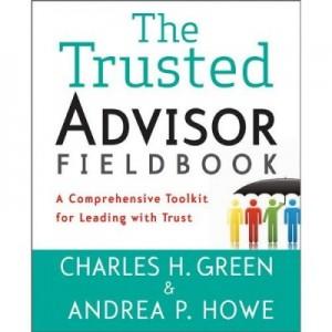 Understanding The Trust Equation   Trusted Advisor
