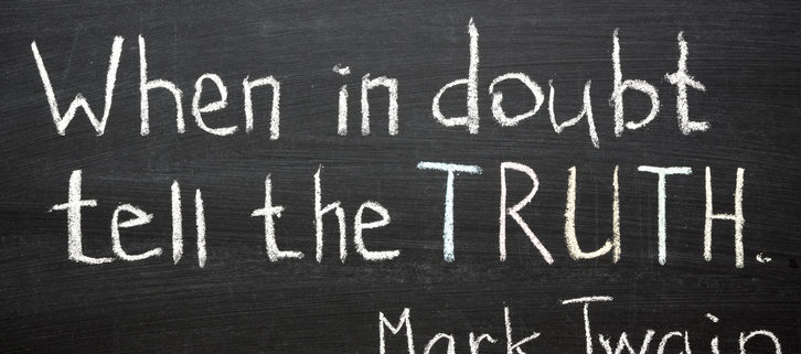 8 Ways To Make People Believe What You Tell Them Trusted Advisor