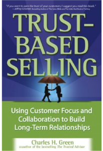 trust-selling-book-cover-206x300